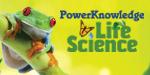 powerknowledge_lifescience